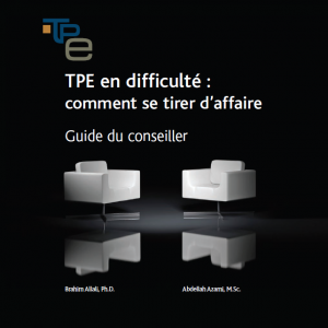 tpeendifficulte